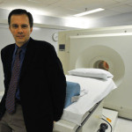 Dr. Jeffrey Meyer (CAMH)