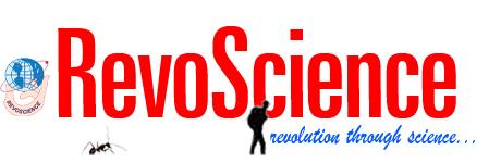 RevoScience